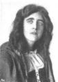 Ethel Frank 1920.png