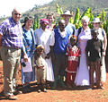EthiopiaStudyTour.jpg