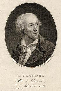 Etienne Claviere.jpg