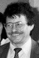 Eugen M. Wolpert (1980).jpg