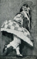 Eugenia Repelsky, of the Greenwich Village Follies 1923-04 a.png