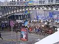 Euromaidan-in-Kyiv-12-14-093914.JPG