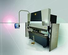 Machine press - Wikipedia