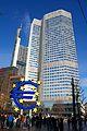 Europäische Zentralbank (9344323139) (2).jpg