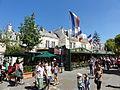 Europa-Park - Quartier français (01).JPG