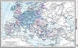 Europe 1360.jpg