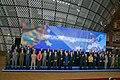 European Council (39067014981).jpg