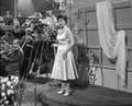 Eurovision Song Contest 1958 - Lys Assia (crop).png