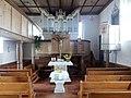 Evang. Kirche Ochsenwang Innenansicht.jpg