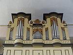 Evangelische Kirche Birklar Orgel 04.JPG
