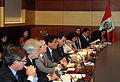 Evento en Cancillería promueve comercio bilateral entre Paraguay y Perú (13985843599).jpg