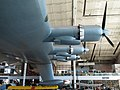 Evergreen Aviation & Space Museum Oregon4.jpg