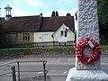 Ewhurst Infant School - geograph.org.uk - 535214.jpg