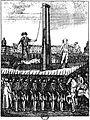 Exécution de Marie-Antoinette, gravure allemande.jpg