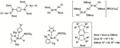 Examples of Phosphasilene Metal Complexes.tif