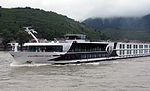 Excellence Royal (ship, 2010) 002.jpg