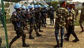 Exercise Shanti Doot 4 PH Marines Riot Training.jpg