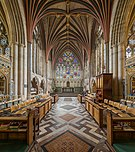 Exeter Cathedral Lady Chapel, Exeter, UK - Diliff.jpg