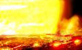 Exoplanet KOI-1843.03.png