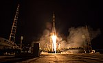 Expedition 52 Launch (NHQ201707280010).jpg
