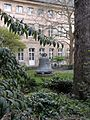 Exterior of Cathédrale Notre-Dame de Luxembourg 04.JPG