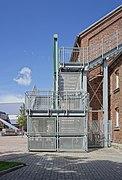 Externe Treppe GSK Hof 20200704 DSC2665.jpg