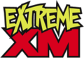 Extreme XM logo.png