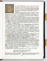 Försättsblad till Hallwylska palatsets namnbok från 1898 - Hallwylska museet - 91198.tif
