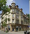 Fürth Nürnberger Straße 3 001.JPG