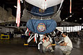 F-16 Falcon inspection 150708-F-DL404-001.jpg