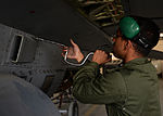 F-16 maintainers conducts phase inspection; keep jets ready for flight 150707-F-QU482-001.jpg