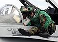 F-A-18A Strike Fighter Maintenance Check DVIDS120195.jpg