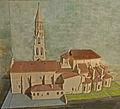 F09.St.-Léonard-de-Noblat.0038.JPG