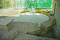 F10 19.Abbaye de Cuxa.0102.JPG