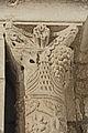 F10 50 Notre-Dame et St-Christophe de Saint-Christol.0037.JPG