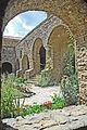F10 51 Abbaye Saint-Martin du Canigou.0127.JPG