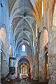 F11.Cathédrale Notre-Dame-du-Puy de Grasse.0048.jpg