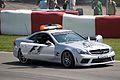 F1 Safety Car 2008 Canadian GP 001.jpg