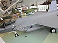 F35 Lightning II (Ank Kumar INFOSYS) 02.jpg