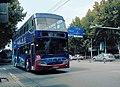 F6700 on Zhongyuan Rd., 20170923 115746-01.jpg