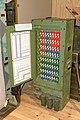 FADAC gun computer.jpg