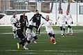 FC Baník Ostrava-FK Poprad TIPSPORT LIGA-13.jpg