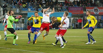 FC Liefering SKN St.Pölten 35.JPG