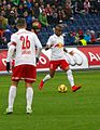FC Red Bull Salzburg gegen FK Austria Wien 06.JPG