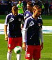 FC Red Bull Salzburg gegen SK Rapid Wien 05.JPG