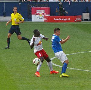 FC Red Bull Salzburg vs SV Grödig 34.JPG