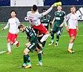 FC Salzburg versus Konyaspor (2. November 2017) 37.jpg