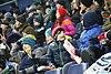 FC Salzburg versus Sporting Lissabon (UEFA Youth League Play off, 7. Februar 2018).jpg 49.jpg