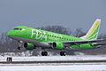 FDA Embraer 175 JA08FJ RJSN.JPG