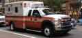 FDNY F550.png